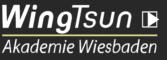 WingTsun Wiesbaden